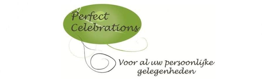 cropped-logo-en-slogan6.jpg