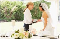 Cursus Weddingplanner