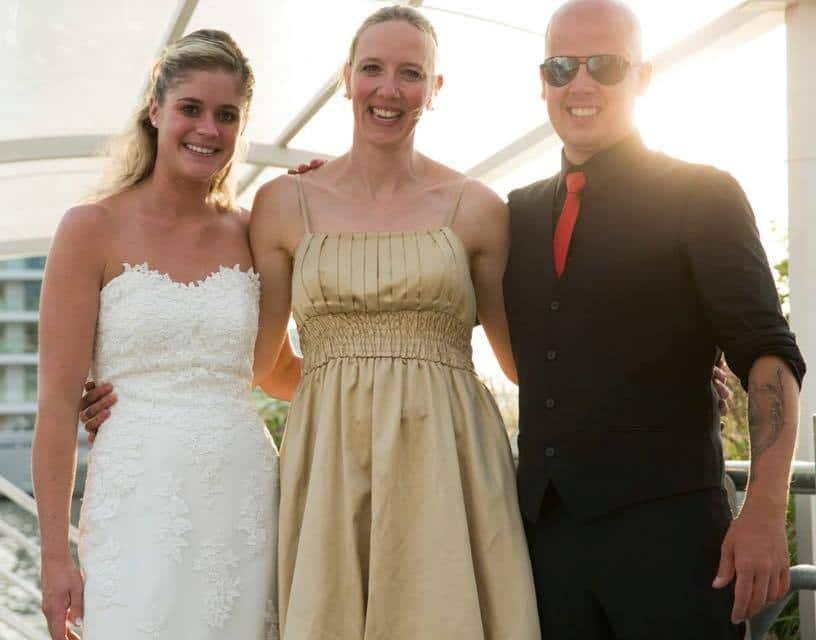Prijs Weddingplanner
