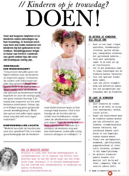 bruid-en-bruidegom-magazine-2