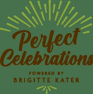 Perfect Celebrations